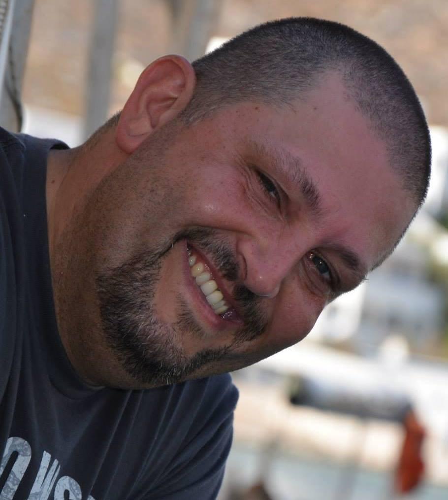 Go to Stefano Alemani's profile