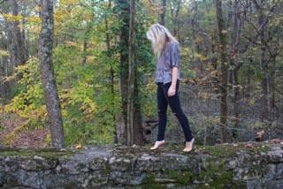 Go to Kristen Sturdivant's profile