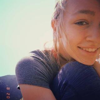 Go to Danielle Nicole's profile