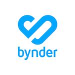 Avatar of user Bynder