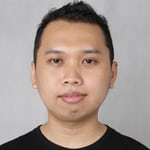 Avatar of user Niko Lienata