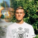 Avatar of user Cameron Vaughan