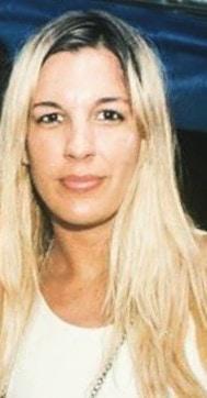 Go to Catalina Maria's profile