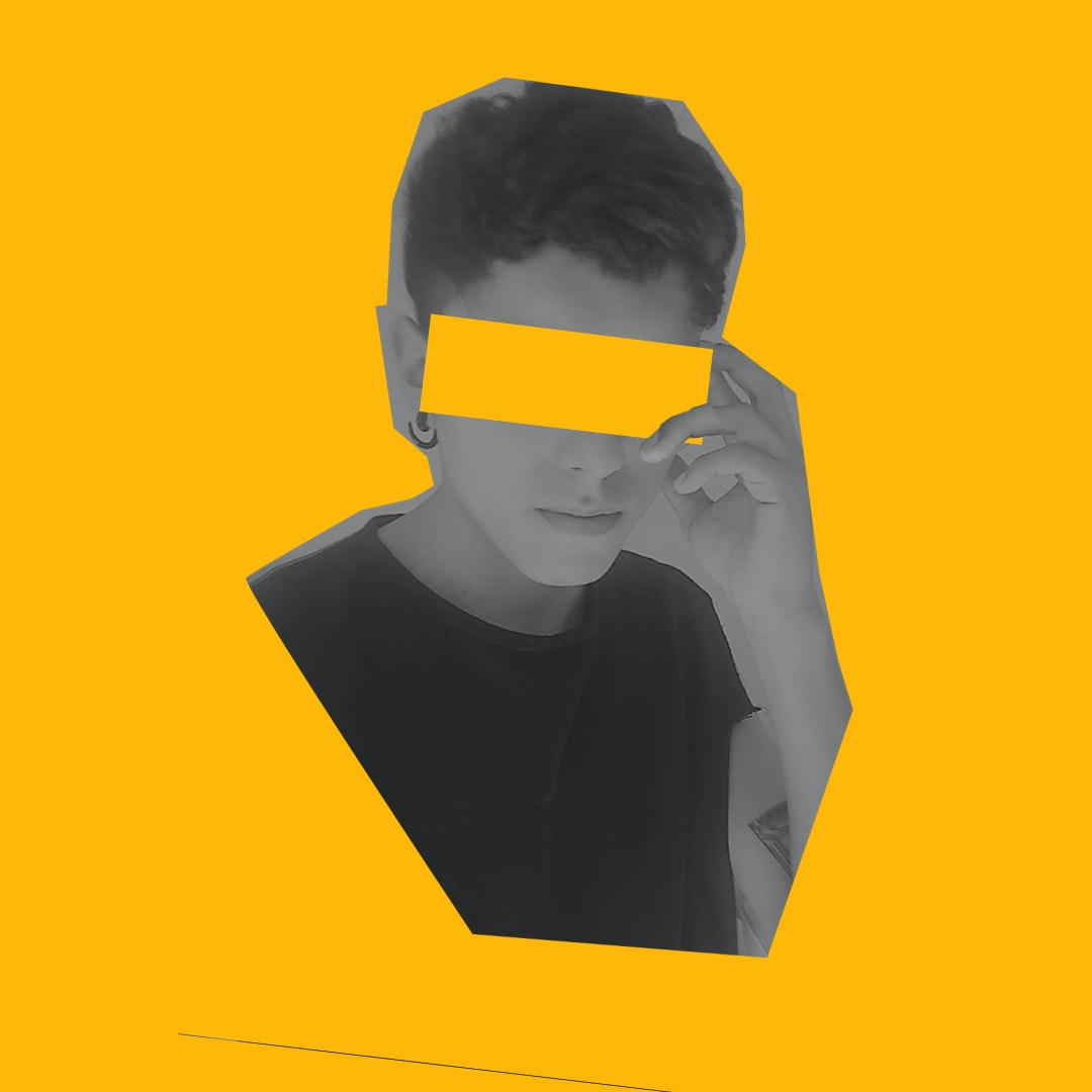 Go to Diego Velasquez's profile