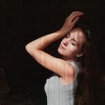 Avatar of user Julia Berezina