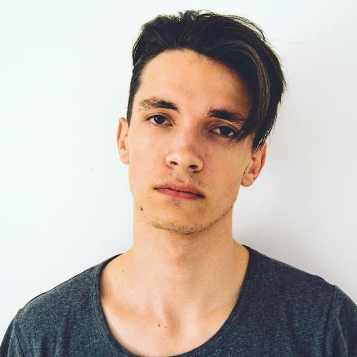 Go to Mihai Isaincu's profile