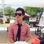 Avatar of user Fernando Aguilar