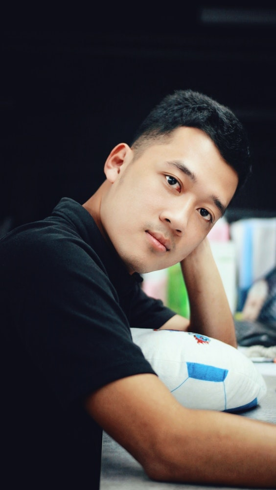 Go to QUI NGUYỄN's profile