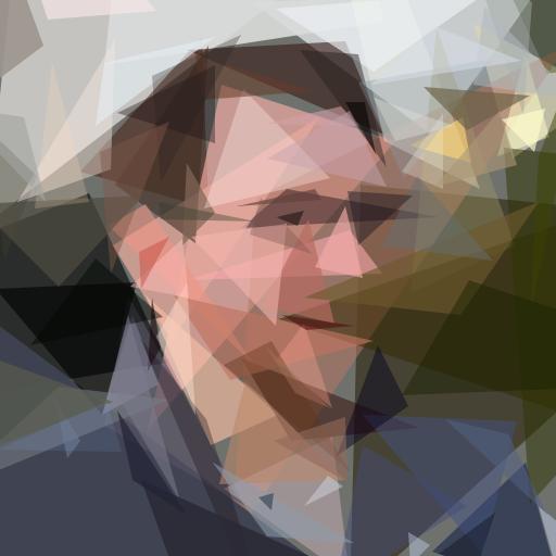 Go to James Steinbach's profile