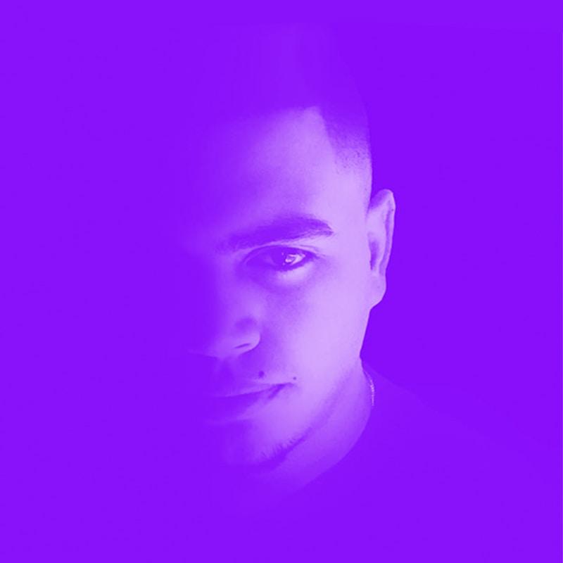 Go to Yoel J Gonzalez's profile