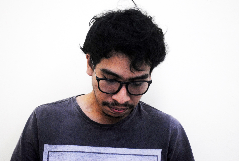 Avatar of user Frank Wyllys Cabral Lira