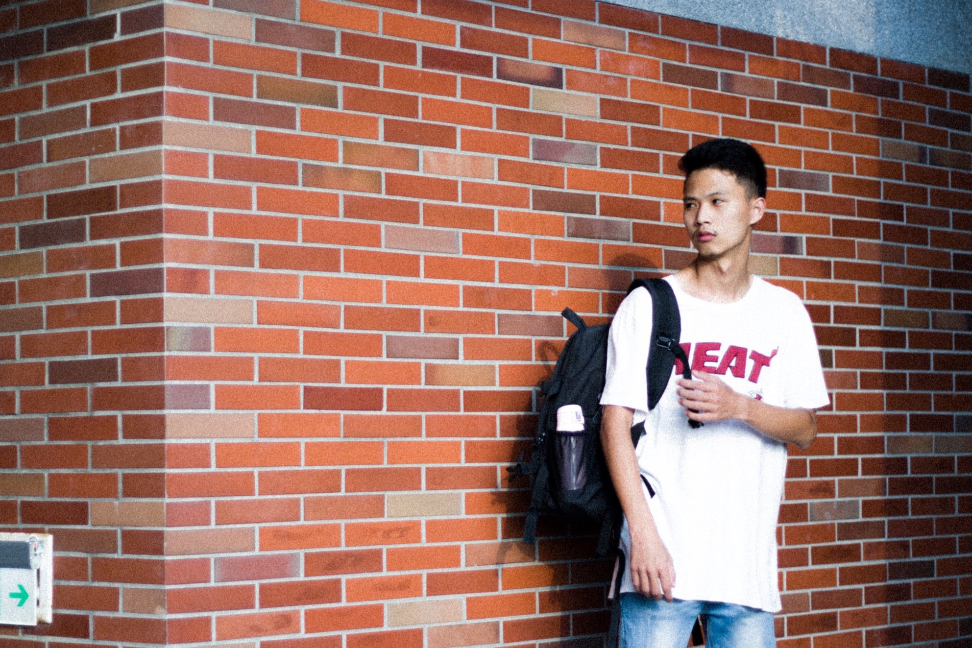 Go to Treddy Chen's profile