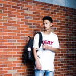Avatar of user Treddy Chen