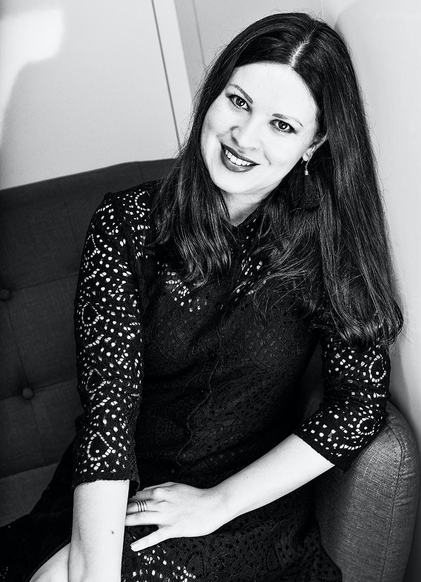 Go to Violetta Pleshakova's profile
