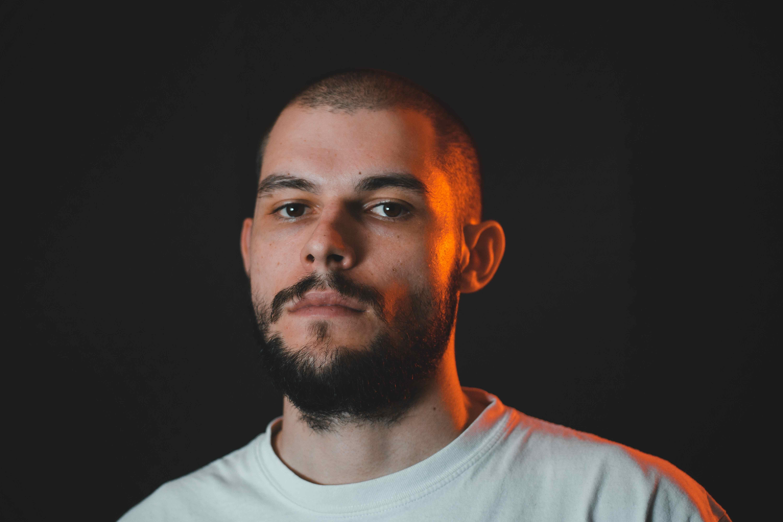 Go to Matteo Bernardis's profile
