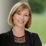Avatar of user Anne Lambeck