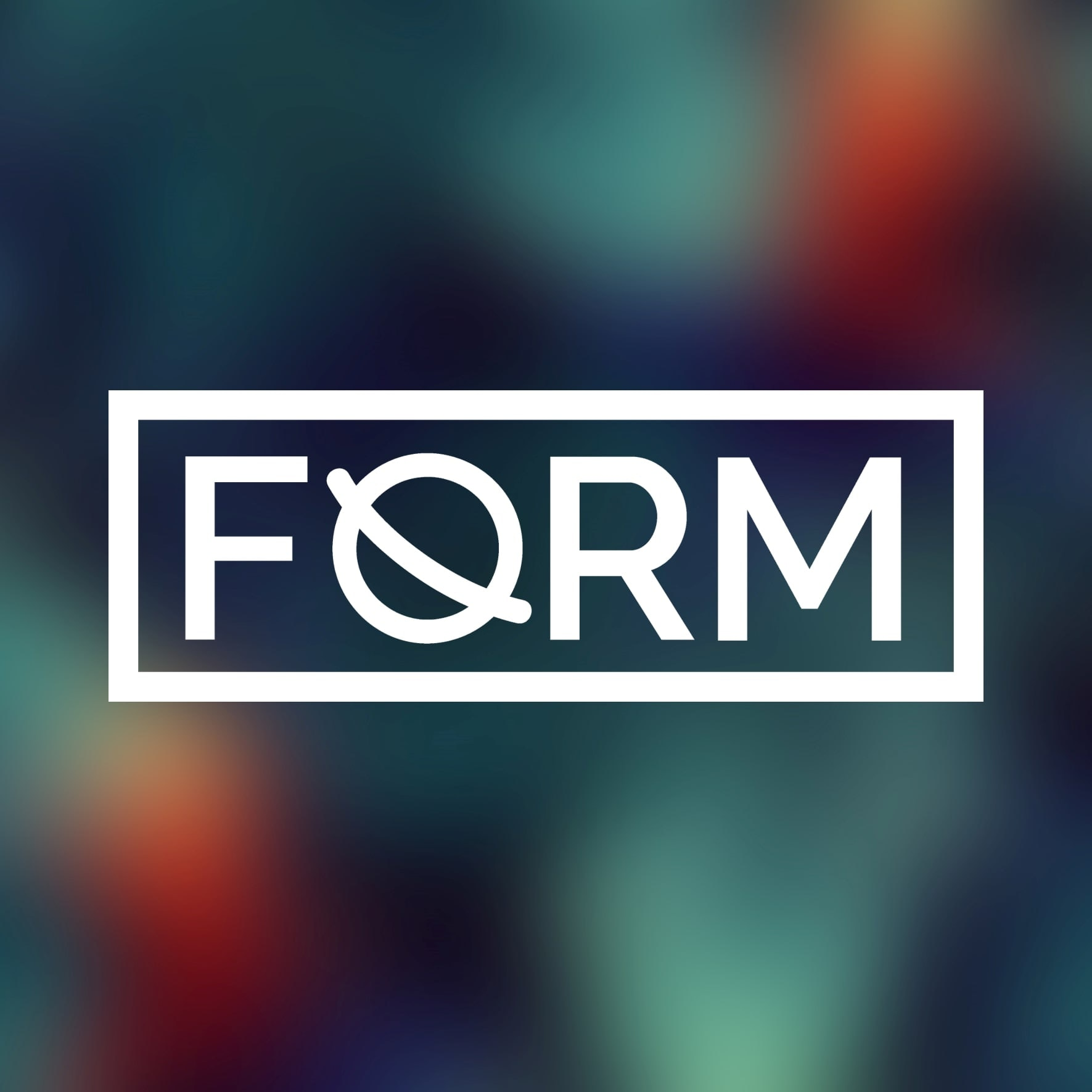 Avatar of user Form