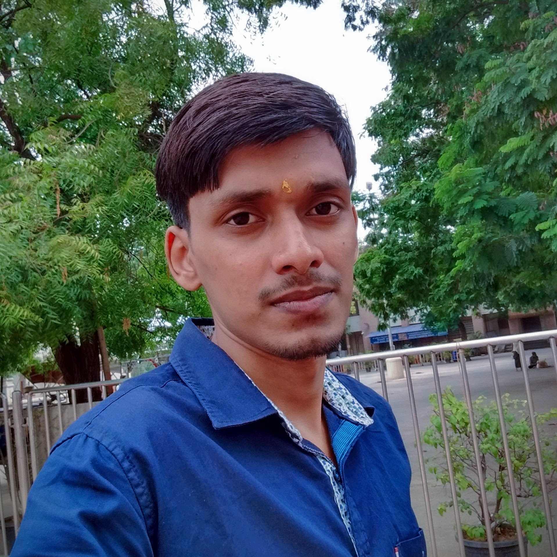 Go to Amit yadav's profile