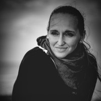 Go to Tamara Budai's profile