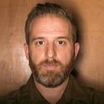 Avatar of user Edan Cohen