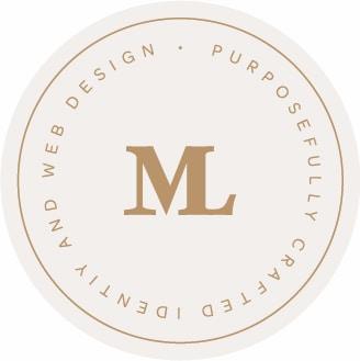 Go to Meghan Lambert's profile