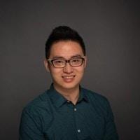 Go to Wei Zeng's profile