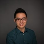 Avatar of user Wei Zeng