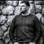 Avatar of user Valeriy Evtushenko