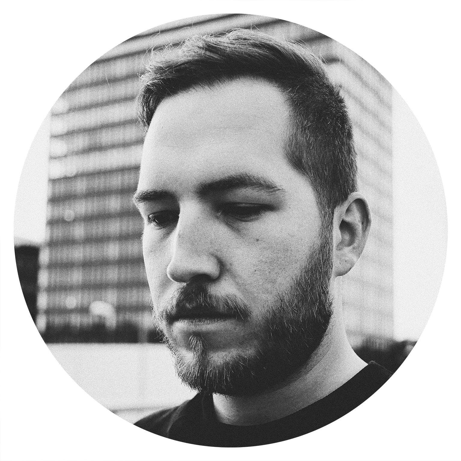 Go to Simon Woehrer (@simonwoehrer)'s profile