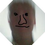 Avatar of user Andreas Strandman