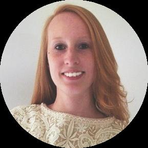 Avatar of user Terrah Holly