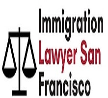 Avatar of user Immigration Lawyer