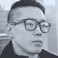 Go to William Pei Yuan's profile