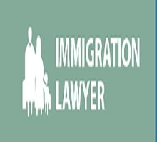 Avatar of user Staten Island Immigration Lawyer