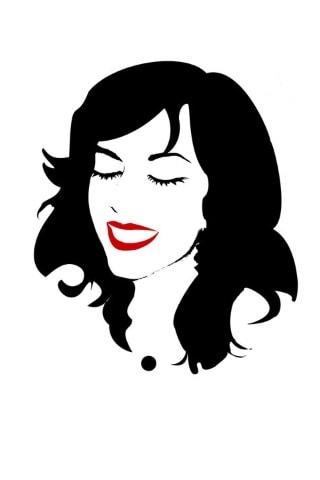 Go to Cristina Torres's profile