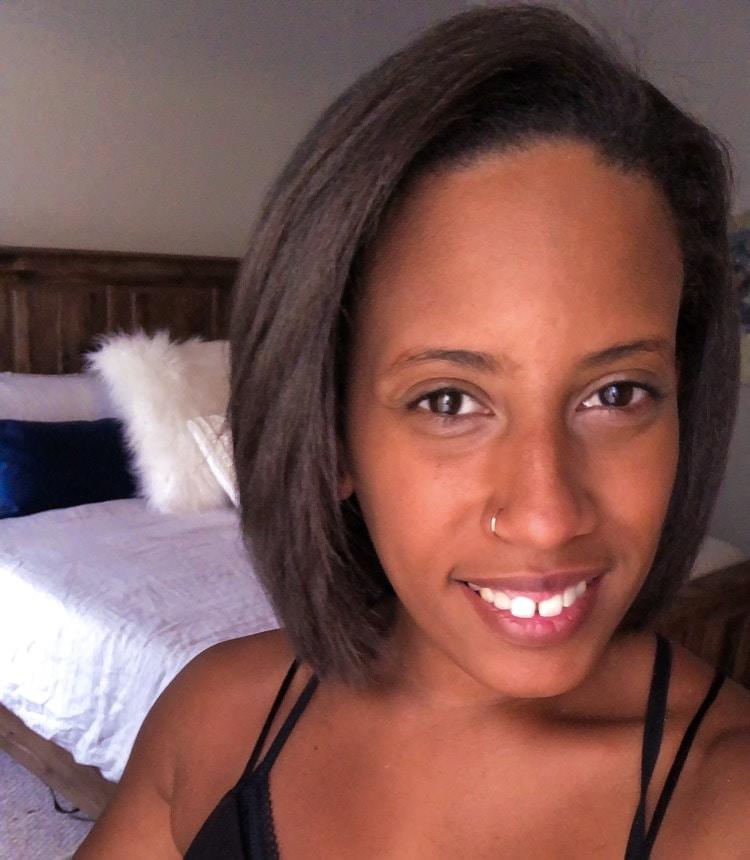 Go to Nicole Layton's profile
