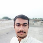 Avatar of user Abdul Rauf Khalid