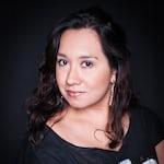 Avatar of user Martha Dominguez de Gouveia