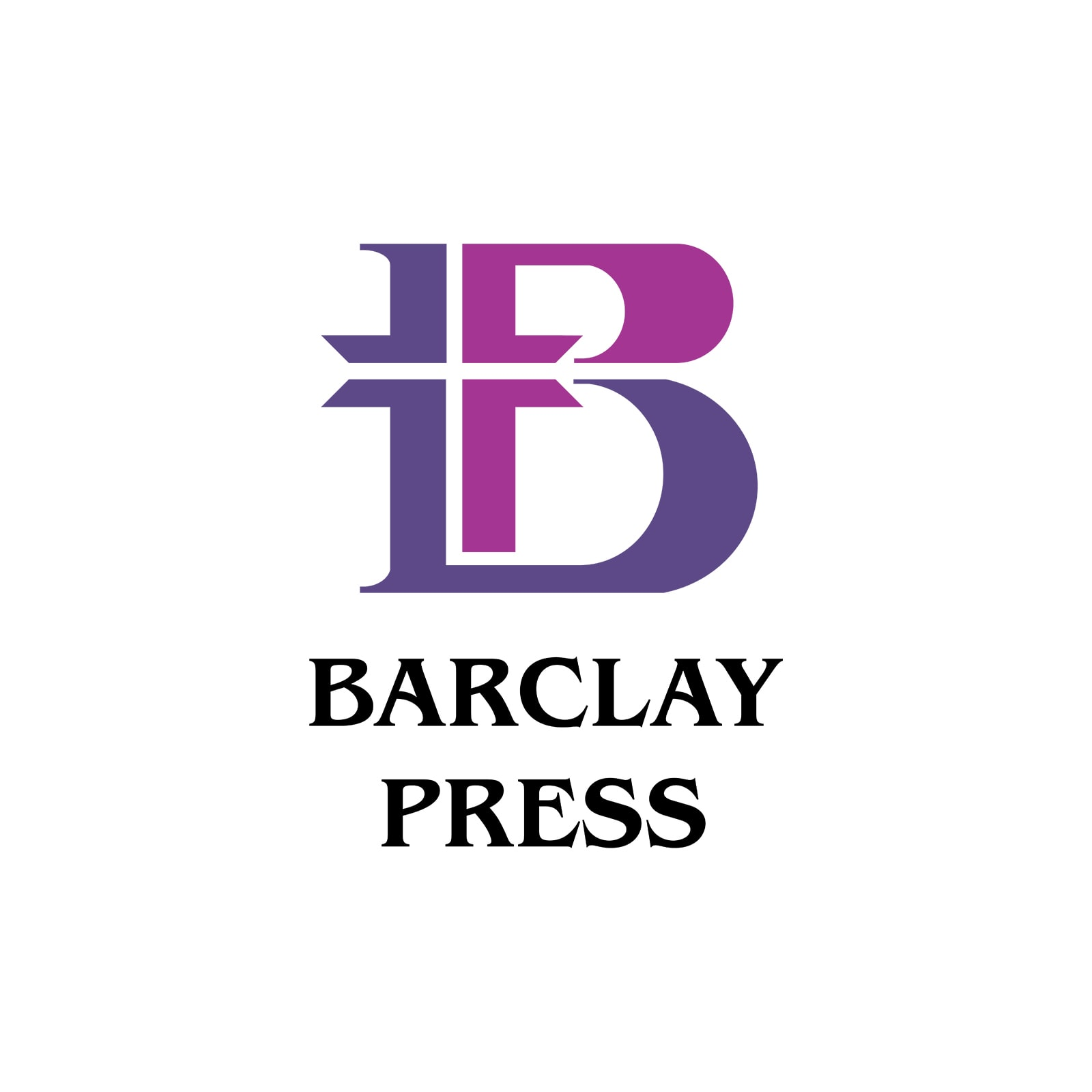 Go to Barclay Press's profile