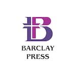 Avatar of user Barclay Press