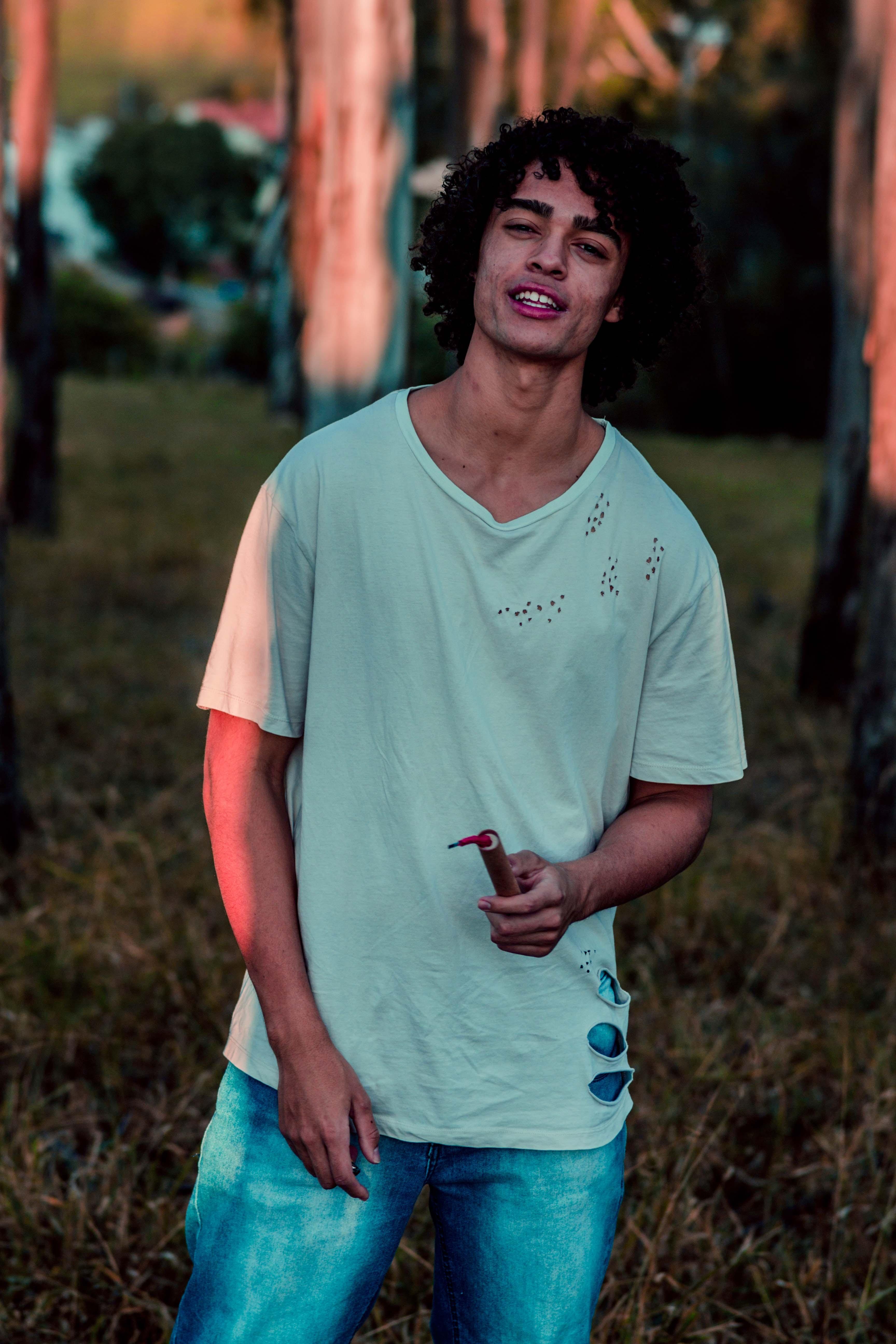 Go to Carlos Arthur M.R's profile