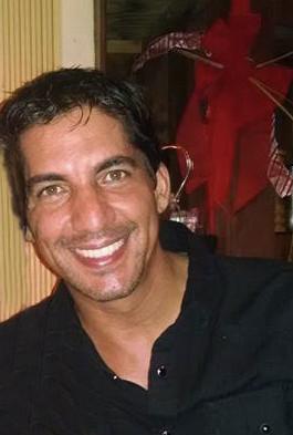 Go to Alejandro Mucino's profile