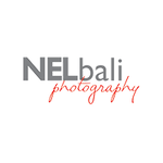 Avatar of user NELbali Photography