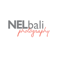 Go to NELbali Photography's profile