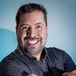 Avatar of user Rodrigo Rodriguez