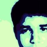 Avatar of user t_h_e_h_i_d_d_e_n_