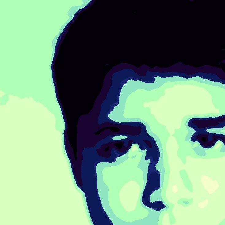 Go to t_h_e_h_i_d_d_e_n_'s profile