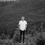 Avatar of user Nathan Shipps