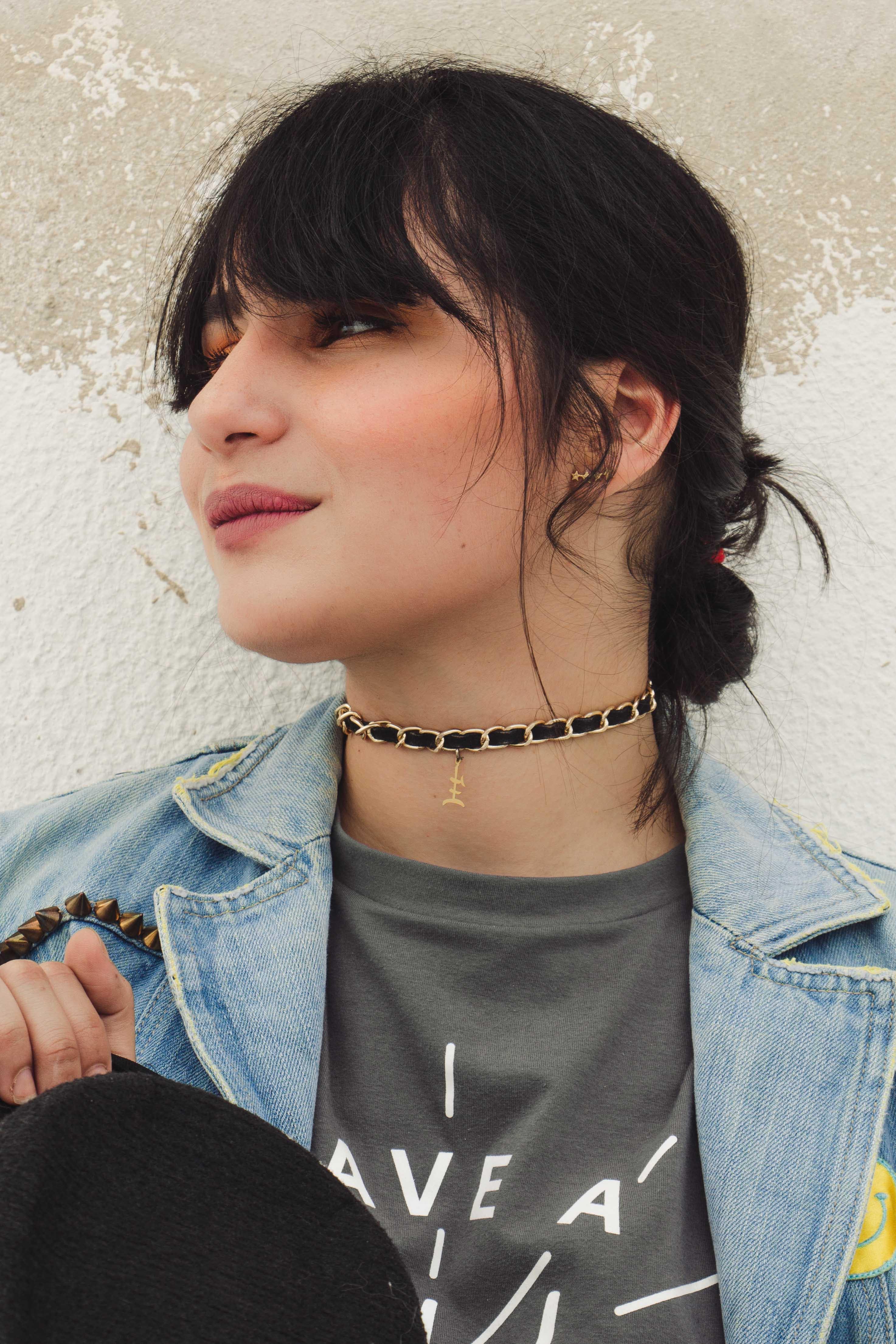 Avatar of user Monica Saavedra
