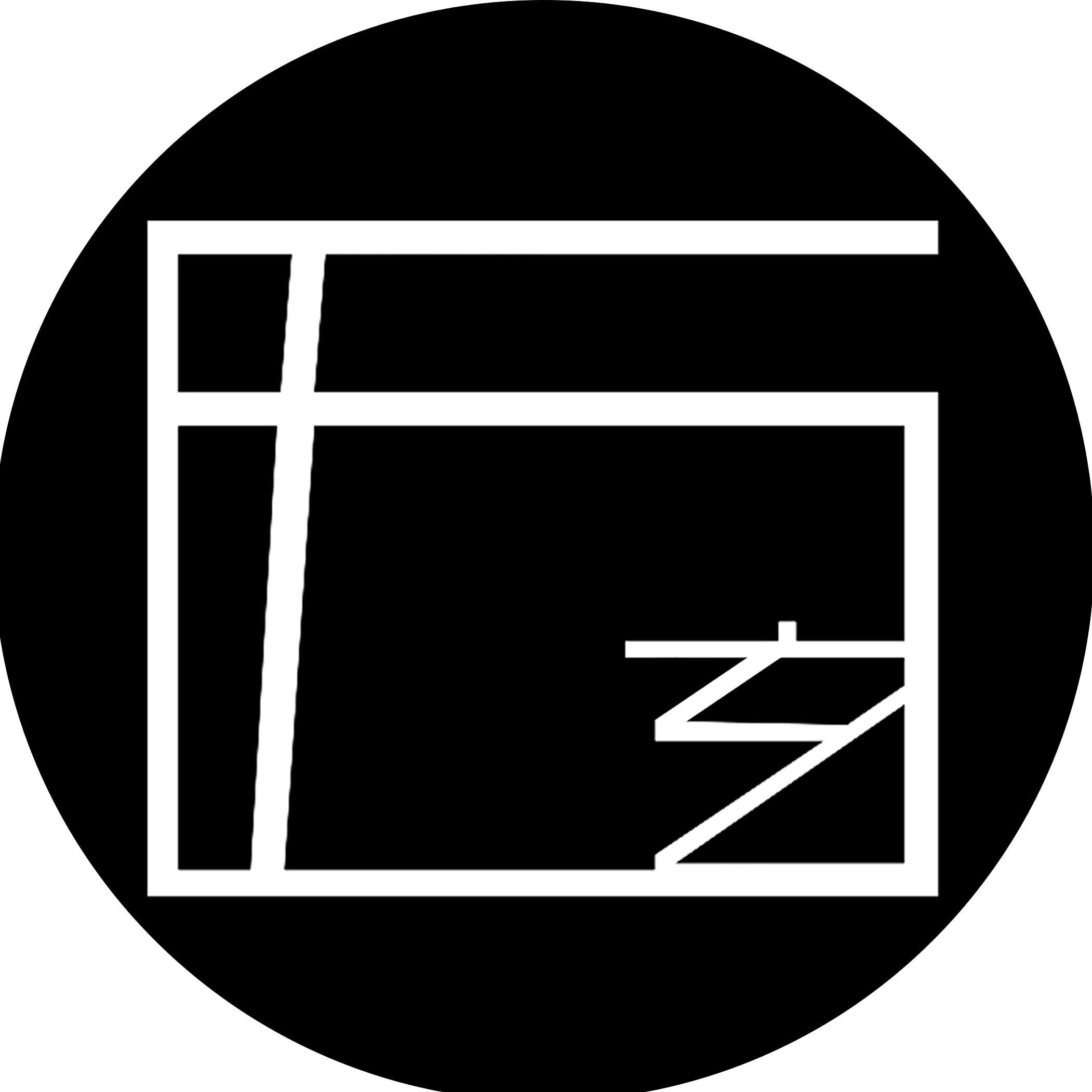 Go to 五玄土 ORIENTO's profile